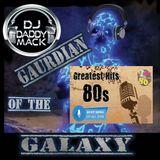 Top '80's in the DJ Daddy Mack House Mix  By Rod DJ Daddy Mack(c) Dec  2017