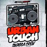 Urban Touch Mix