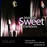 Sweet Darkness set vol.1, by Mebitek , nootempo.net