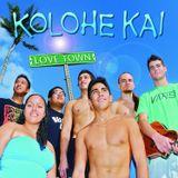 Ultimate Reggae Collection - Kolohe Kai