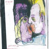 Lapin Kult # 024 - AMNESIA TWISTER VOXZONE