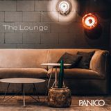The Lounge - DJ Panico