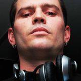INPULSE - Techno Mix - Sep 18 2009