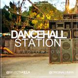 SELECTA KILLA & UMAN - DANCEHALL STATION SHOW #243