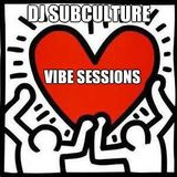 Vibe Sessions: 22