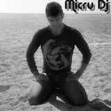concurso Arenal Sound DJ 2013