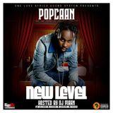 DJ MANNI POPCAAN NEW LEVEL MIXTAPE