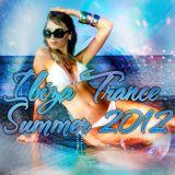 Ibiza Trance Summer