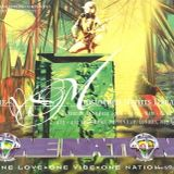 Randall Micky Finn b2b Darren Jay Hype One Nation 'The Midsummer Nights Dream' Club UN 13th July '96