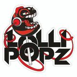 Dj Lollipopz Christmas set