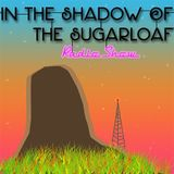 In The Shadow Of The Sugarloaf 6-26-16