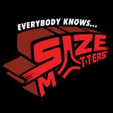 Size Matters! mix