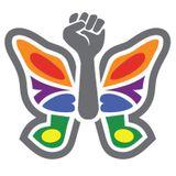 Why volunteer for Proud2Be? Julie Kast speaks...