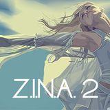 Z.I.N.A. 2 - 2012.05.28