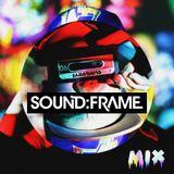 OLINCLUSIVE - SOUND FRAME MIX 2013