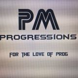 PM Progressions 4Just1day Airwave Session