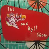 Pocket Rocket & Roll Show No.16-24