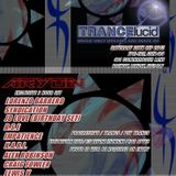 Nocturnal & Trancelucid Promo Mix