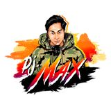 DJ.MAX Clubfreestyle EDM SET สายตึ้ดโครตเด้ง