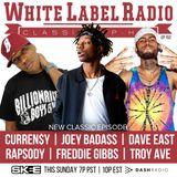 White Label Radio Ep.152