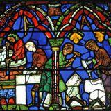 Vox Antiqua 153 - The Common Man in the Renaissance