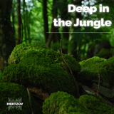 Look What I Found #6: Deep in the Jungle