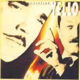 1980 - 2009 Yello Special