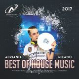 Best of House Music 2017 Vol.1