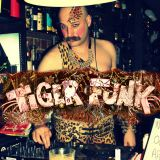 Tigerfunk - Best of both sides 2015 Clubbed mix