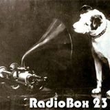 RadioBox [Grammys 2012] 17-02-2012