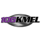 Theo Mizuhara (106.1 KMEL) Rebroadcast of First Power Mix