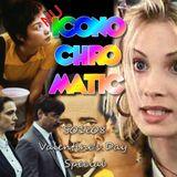 Nu Iconochromatic s01e08 - Valentine Special