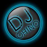 Megamix Rock & Pop History # 24 - DJ Chino JK Costa Rica