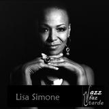 Lisa Simone