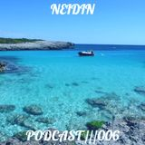 NEIDIN-PODCAST 006