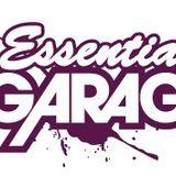 Vaden - 05.10.10 Essential Garage @ Ministry Of Sound Radio
