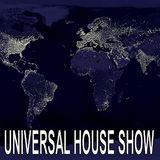 KFMP: WILKIE UNIVERSAL HOUSE SHOW 3 - KANEFM 09-02-2012