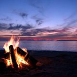 Remember the Magic: Tonfire Beach Soundtrack