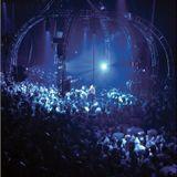 Saint Nightclub Closing Party - Mixed Live by Warren Gluck