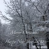 Merry Christmas and Happy New Year 2018 - Vocal/Deep/Chill Out By Mixi Mike
