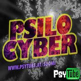PsiloCyber - Fullon Goa Forest Mix (21-7-13)