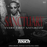 DJ Nu•ERA live recording from Sanctuary @ Touch Supper Club Feb 2nd 2019