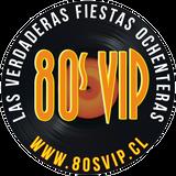 Mix Éxitos Retro 80s VIP by John Peter JP DJ... Sesión de tarde libre el 25 de Nov 2015