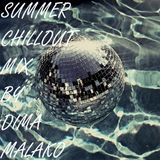 Summer Chillout Mix