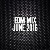 Codea's EDM Mix - June 2016