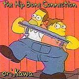 The Hip Bone Connection