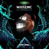 Bear Grillz - Live @ Waterzonic 2017