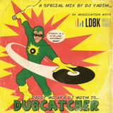 DJ Vadim - Dubcatcher