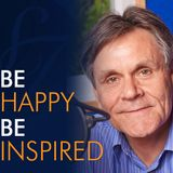 Be Happy - Be  Inspired 66