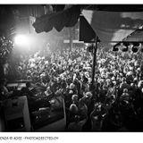 Michel Cleis @ Ushuaia Opening - Ibiza (Spain) (28.05.11)